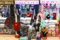 penurunan-omzet-pedagang-pasar-cipulir_20201005_205908.jpg