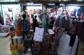 penurunan-omzet-pedagang-pasar-cipulir_20201005_210035.jpg