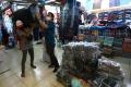 penurunan-omzet-pedagang-pasar-cipulir_20201005_210313.jpg