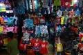 penurunan-omzet-pedagang-pasar-cipulir_20201005_210809.jpg