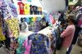 penurunan-omzet-pedagang-pasar-cipulir_20201005_210951.jpg