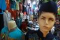 penurunan-omzet-pedagang-pasar-cipulir_20201005_211131.jpg