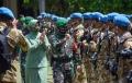 penyambutan-kedatangan-prajurit-pasukan-pbb-kodam-iskandar-muda_20201017_023911.jpg