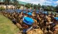 penyambutan-kedatangan-prajurit-pasukan-pbb-kodam-iskandar-muda_20201017_024201.jpg
