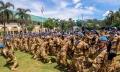 penyambutan-kedatangan-prajurit-pasukan-pbb-kodam-iskandar-muda_20201017_024446.jpg