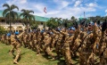 penyambutan-kedatangan-prajurit-pasukan-pbb-kodam-iskandar-muda_20201017_024658.jpg