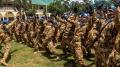 penyambutan-kedatangan-prajurit-pasukan-pbb-kodam-iskandar-muda_20201017_142507.jpg