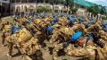 penyambutan-kedatangan-prajurit-pasukan-pbb-kodam-iskandar-muda_20201017_142654.jpg
