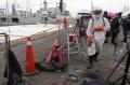 penyemprotan-disinfektan-hasil-temuan-sriwijaya-air-sj-182_20210118_013552.jpg