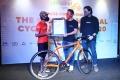 penyerahan-donasi-fibrefirst-cycling_20201103_170356.jpg