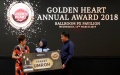 penyerahan-hadiah-golden-heart-award-lippo-mall-puri_20190313_225802.jpg