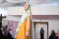 peragaan-busana-muslim-koleksi-eksklusif-sisesa_20210926_001917.jpg