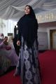 Peragaan Busana Muslim Koleksi Eksklusif Si.Se.Sa