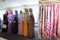 peragaan-busana-muslim-koleksi-eksklusif-sisesa_20210926_003218.jpg