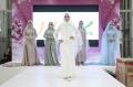 peragaan-busana-wedding-expo-lampung_20211018_150233.jpg