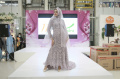 peragaan-busana-wedding-expo-lampung_20211018_152334.jpg