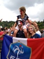 perancis-kalahkan-kroasia-di-final-piala-dunia_20180716_013020.jpg