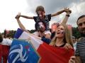 perancis-kalahkan-kroasia-di-final-piala-dunia_20180716_013221.jpg