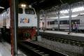 perawatan-gerbong-kereta-api-di-stasiun-tawang-semarang_20211019_191315.jpg