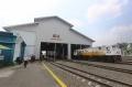 perawatan-lokomotif-di-depo-cipinang_20210429_145622.jpg