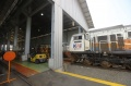 perawatan-lokomotif-di-depo-cipinang_20210429_145730.jpg