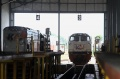 perawatan-lokomotif-di-depo-cipinang_20210429_150329.jpg