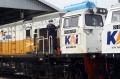 perawatan-lokomotif-di-depo-cipinang_20210429_150451.jpg