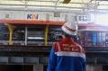 perawatan-lokomotif-di-depo-cipinang_20210429_150605.jpg