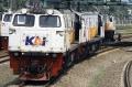 perawatan-lokomotif-di-depo-cipinang_20210429_150733.jpg