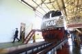 perawatan-lokomotif-di-depo-cipinang_20210429_150832.jpg