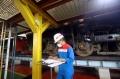 perawatan-lokomotif-di-depo-cipinang_20210429_150945.jpg