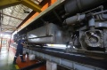 perawatan-lokomotif-di-depo-cipinang_20210429_151220.jpg