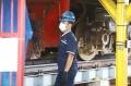 perawatan-lokomotif-di-depo-cipinang_20210429_151324.jpg
