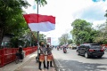 perayaan-hari-kemerdekaan-di-jembatan-ampera-palembang_20200817_205208.jpg