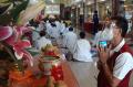 perayaan-hari-raya-kathina-di-wihara-ekayana-arama_20211024_234835.jpg