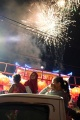 perayaan-imlek-di-klenteng-kwan-kong-manado_20190207_131208.jpg