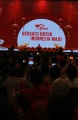 Perayaan Imlek Nasional 2020