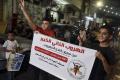 perayaan-keberhasilan-warga-palestina-kabur-dari-penjara-israel_20210907_141242.jpg