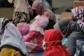 Perayaan Milad PAPB ke 21 Dilaksanakan Secara Prokes