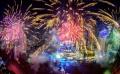 perayaan-tahun-baru-di-bangkok-thailand_20210101_174218.jpg