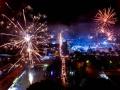 perayaan-tahun-baru-di-batam_20170101_215735.jpg
