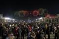 perayaan-tahun-baru-di-pyongyang-korut_20210101_175146.jpg