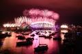 perayaan-tahun-baru-di-sydney-australia_20210101_174748.jpg