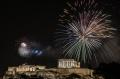 perayaan-tahun-baru-di-yunani_20210101_174637.jpg