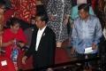 Perayaan Ulang Tahun Megawati ke-71