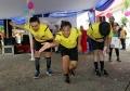 Perayaan Ulangtahun Tribunnews.com ke-8