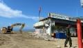 perbaikan-jembatan-kuning-pasca-gempa-dan-tsunami_20181025_202811.jpg