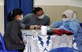 percepat-vaksinasi-covid-19-di-dki-jakarta_20210618_214415.jpg