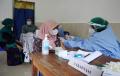 Percepat Vaksinasi Covid-19 di DKI Jakarta
