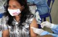 percepat-vaksinasi-covid-19-di-dki-jakarta_20210618_223833.jpg